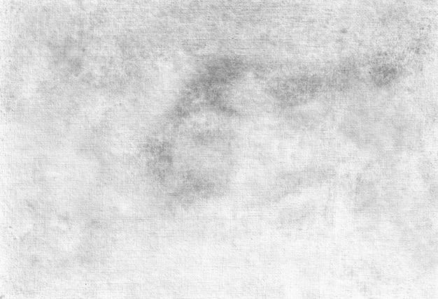 Struttura dipinta a mano dell'acquerello astratto
