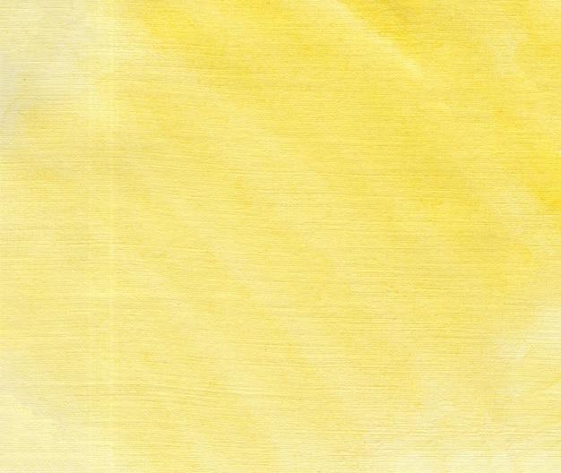 Struttura o fondo astratta della carta dell'acquerello watercolor
