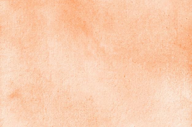 Priorità bassa astratta della spazzola di ombreggiatura dell'acquerello
