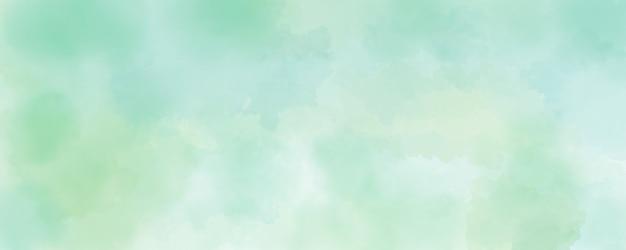 Carta da parati astratta dell'acquerello. illustrazione dell'acquerello.
