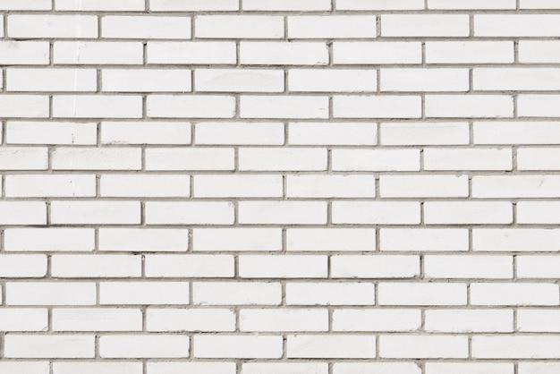 La struttura esposta all'aria astratta ha macchiato il vecchio grigio chiaro dello stucco