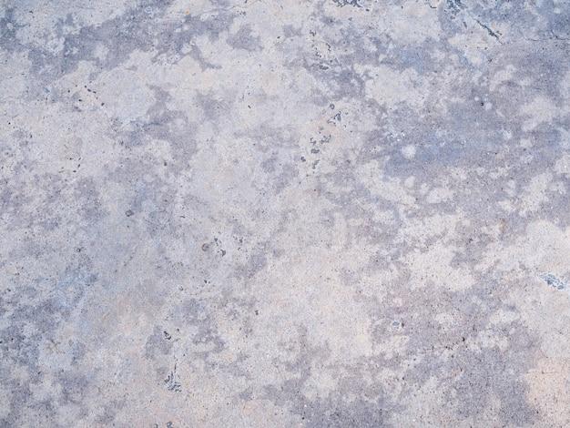 Muro di cemento bianco astratto trama di sfondo ruvido, vecchio sfondo grunge cemento con spazio vuoto per il design.