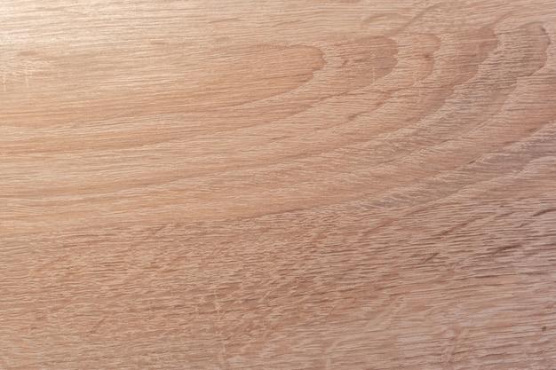 Texture di sfondo legno astratto con spazio per il testo