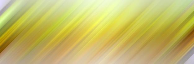 Fondo diagonale giallo astratto