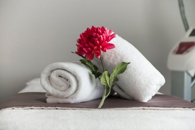 Centro estetico - spa resort