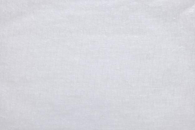 Carta filtro aria con refill textures per impianto di climatizzazione