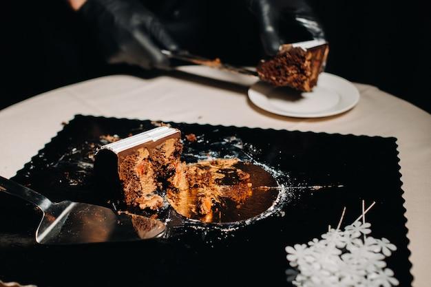 Torte fantastiche