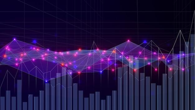 Analisi dei dati di ricerca e ricerca,esplora la qualità dei dati per ai toolkit,i dati possono causare errori. è ora di costruire il tuo modello