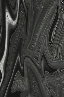Arte astratta sfondo