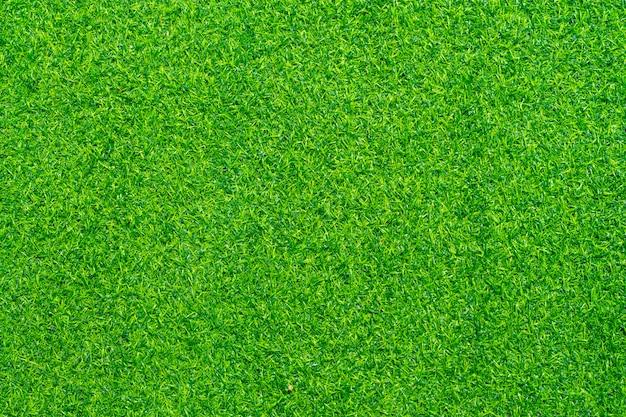 Trama di erba artificiale