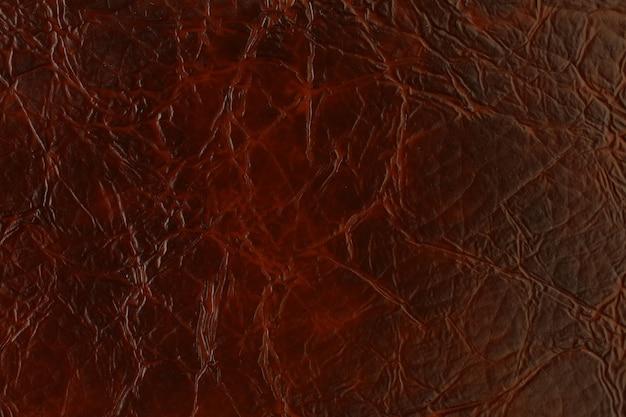 Sintetici di fondo in pelle artificiale