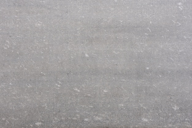 Trama di superficie piana del pannello di cemento amianto