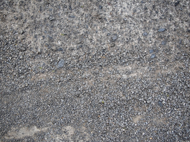 Sfondo di strada asfaltata