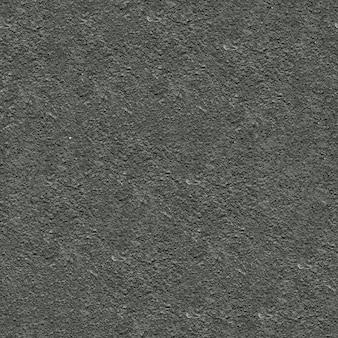 Texture di asfalto. asfalto grigio scuro - trama piastrellabile senza soluzione di continuità.