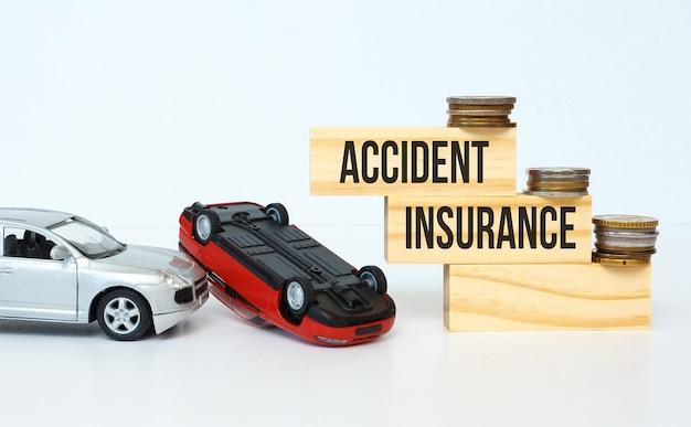 Assicurazione auto e altri incidenti