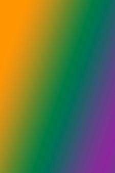 Strisce sfumate diagonali di colore autunnale per uno sfondo astratto