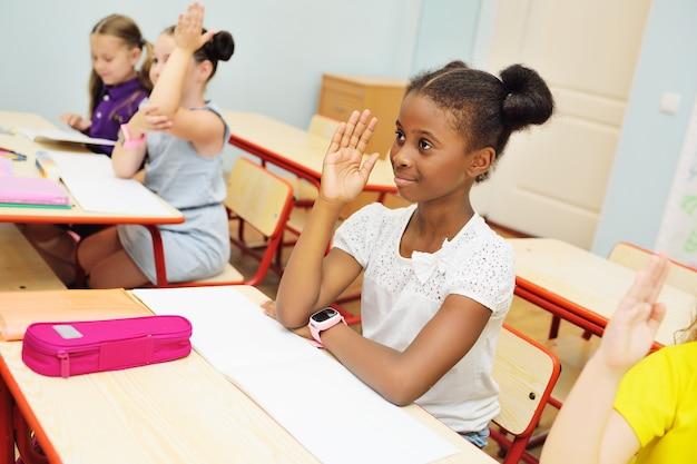 Ritorno alla giornata della conoscenza della scuola 1 settembre