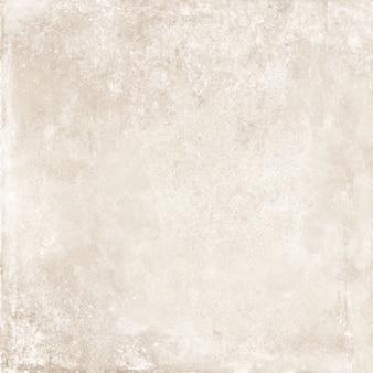 Sullo sfondo di un muro di cemento