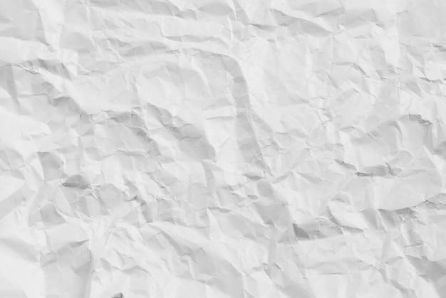 Sfondo della carta schiacciata
