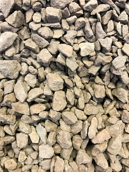 Sfondo di granito e scaglie di marmo, trama