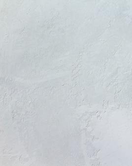Calcestruzzo grigio di sfondo