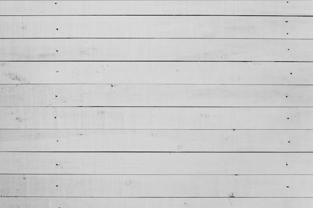 Sfondo di assi di legno chiaro, dipinte con colori rispettosi dell'ambiente, verticale