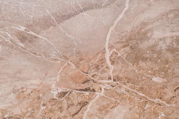 Trama di marmo di sfondo