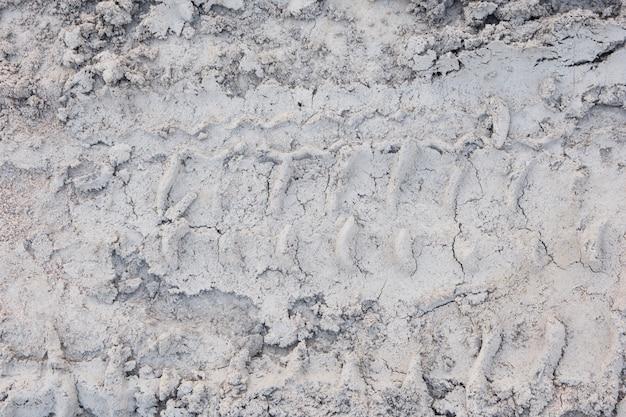 Pattern di sfondo del terreno