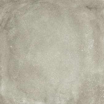 Texture di sfondo del pavimento in ceramica