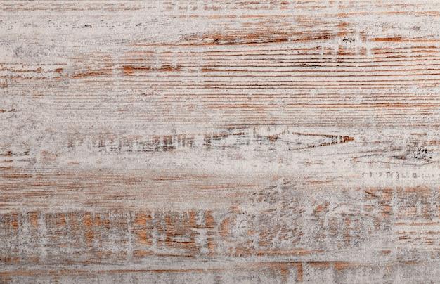 Texture di sfondo di piastrelle di ceramica che imitano la superficie in legno