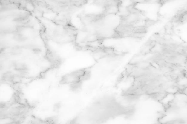 Trama di sfondo, close up texture di marmo bianco come sfondo