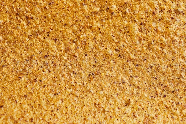 Texture di sfondo da pastiglia dolce a base di frutta pura in rotoli. dolci naturali di bacche e frutti. vitamine dietetiche e cibo vegano.