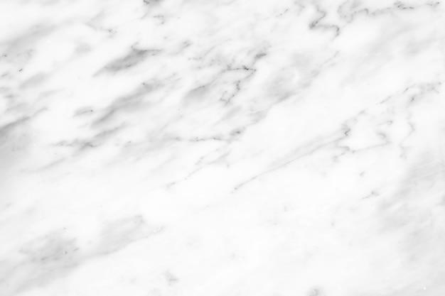 Sfondo, texture, full frame shot di texture in marmo vecchio, sfondo bianco.