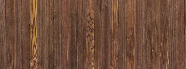 Sfondo e la consistenza della superficie di mobili decorativi in legno di pino
