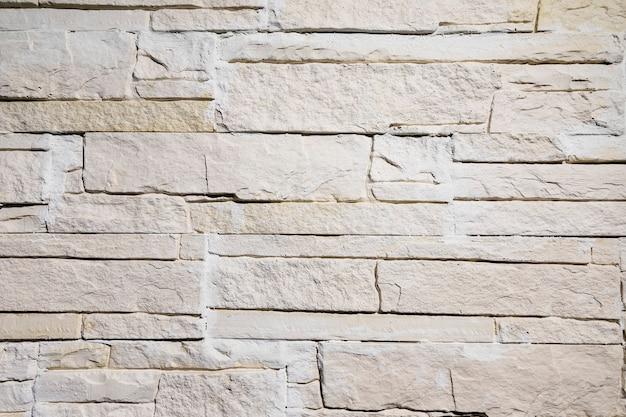 Texture di sfondo di pietra per la decorazione.