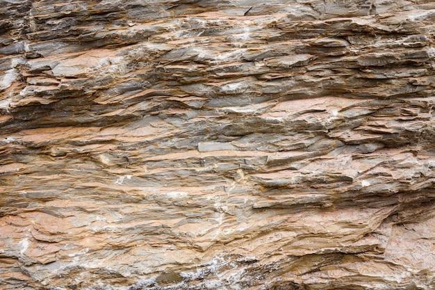 Texture di sfondo della superficie di pietra