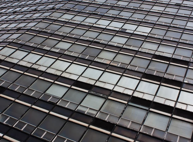 Sfondo di windows, prendere a glasgow, zona industriale. buono anche per concettuale