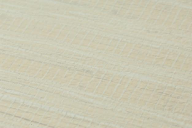 Sfondo con linee a coste di giallo e grigio