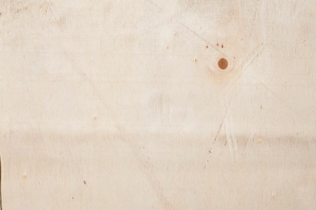 Tavola di legno di sfondo.