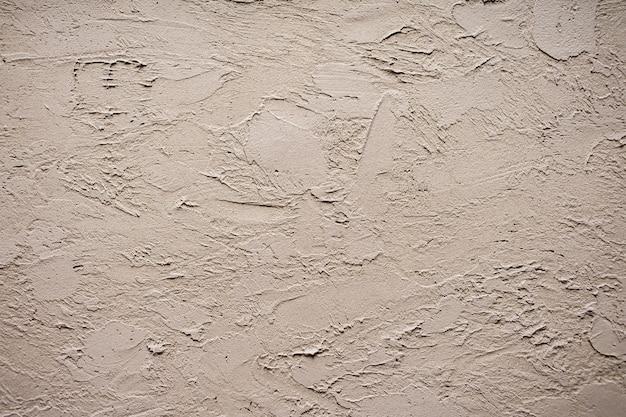 Stucco veneziano decorativo di struttura della scarpetta da ballo per gli sfondi.