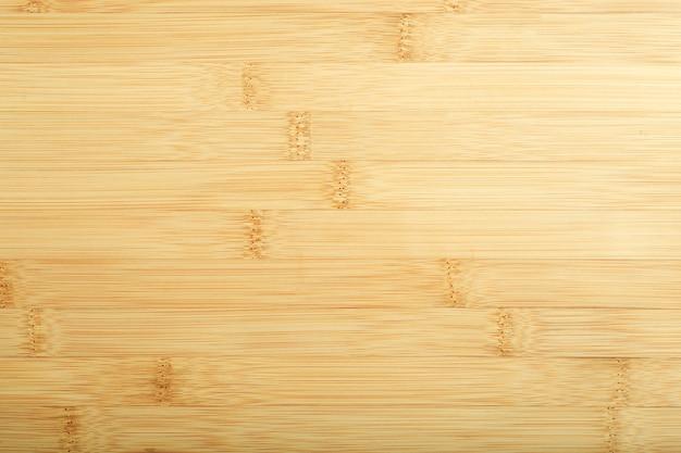Superficie in legno di bambù trattata con fondo di bambù per controsoffitti mobili e stoviglie p...
