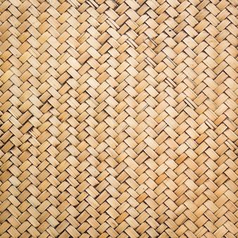 Trama e sfondo di bambù
