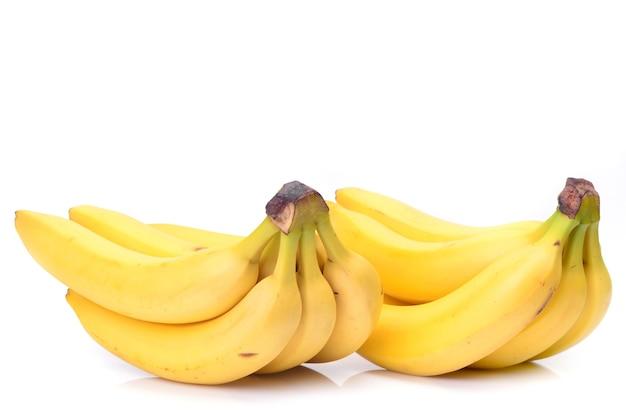 Frutta di banana