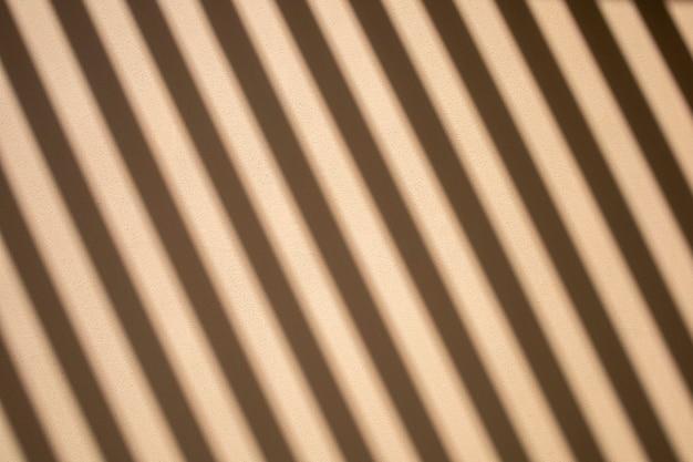 Batten shadow wallpeper gradiente texture di sfondo