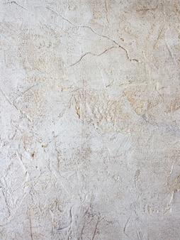 Bellissimo sfondo beige astratto con texture grunge