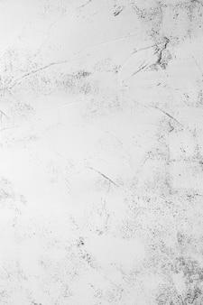 Bello fondo decorativo della parete dello stucco scuro astratto di lerciume.