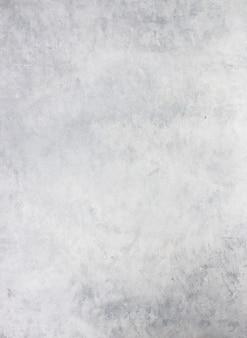 Bellissimo sfondo grigio chiaro astratto con texture grunge