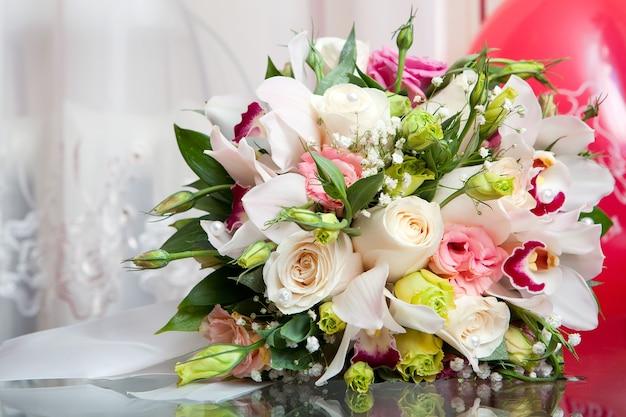 Bellissimo bouquet