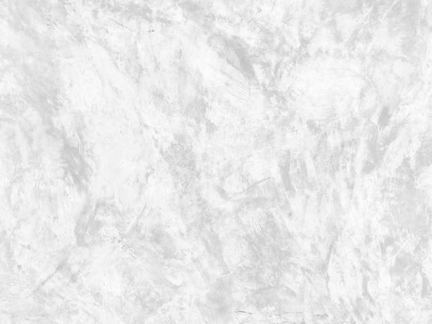 Bellissimo di sfondo muro di cemento