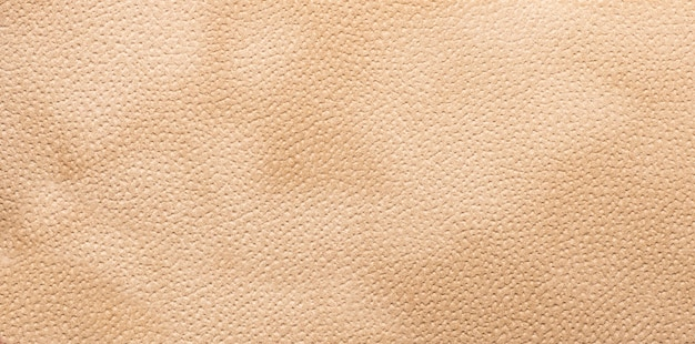 Bella trama della carta. texture di pelle artificiale